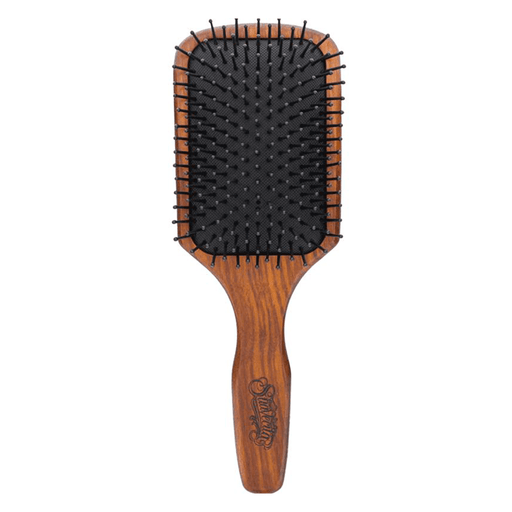 Suavecito | Paddle Brush | Pomgo.ch