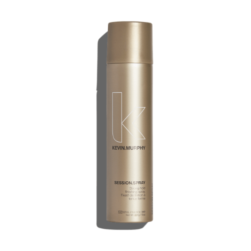 Kevin Murphy | Session.Spray | Pomgo.ch