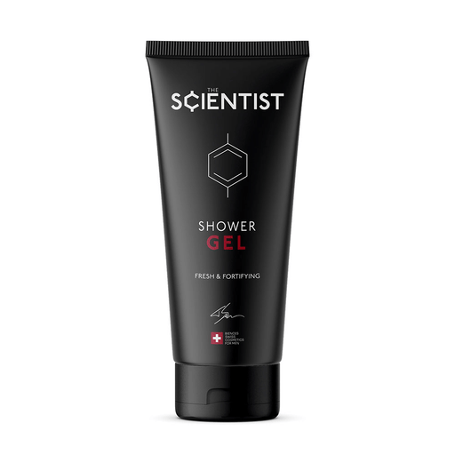Biences Swiss Cosmetics | Gel Douche | Pomgo.ch