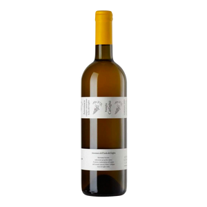 Altura - Ansonaco - wine - in-vino-sitis
