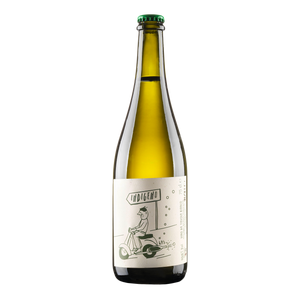 Cantina Indigeno - Bianco Gas - wine - in-vino-sitis