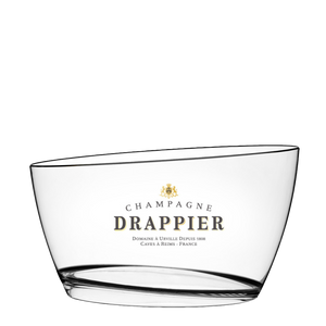 Drappier Large Champagne Bucket