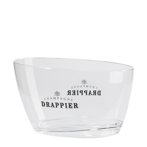 Drappier Champagne Bucket