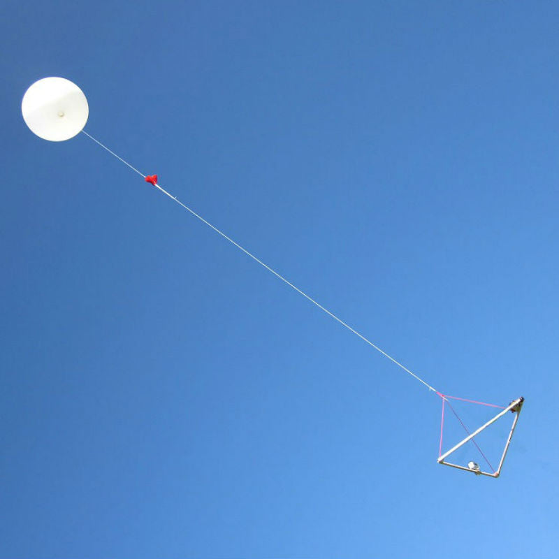 Eagle Pro Weather Balloon Kit