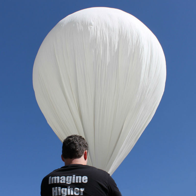 Weather Balloon 1200 g