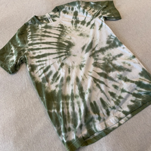 Load image into Gallery viewer, Green Olive T-Shirt