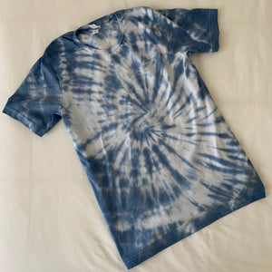 Blue Crush T-Shirt