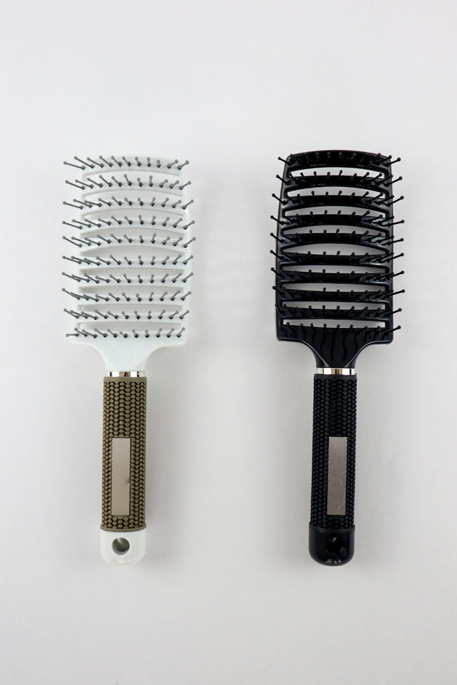 Pro Original Detangler Hair Brush