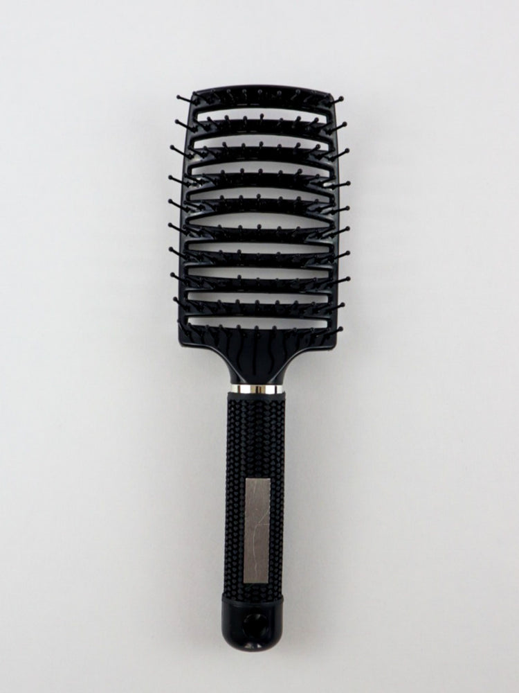 Pro Original Detangler Hair Brush - Chrestelle