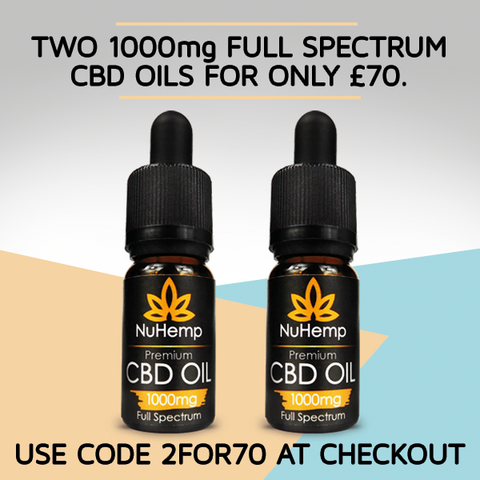 buy 1000mg cbd oil uk