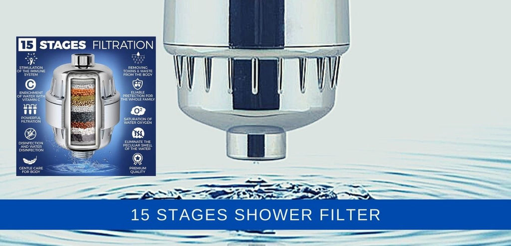 Image-15-stages-shower-filter