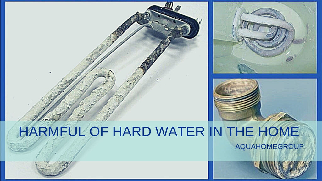 Image-HARMFUL-OF-HARD-WATER-IN-THE-HOME