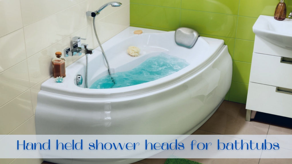 Image-Hand-held-shower-heads-for-bathtubs