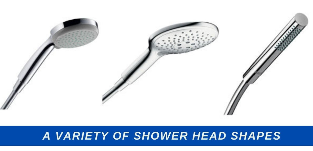 Image-a-variety-of-shower-head-shapes