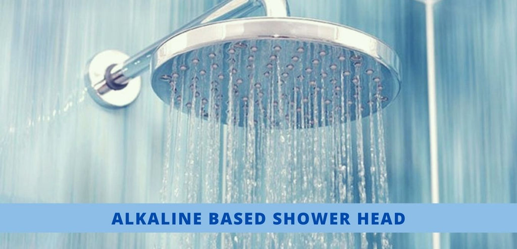 Image-alkaline-based-shower-head