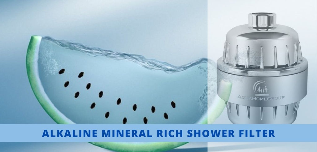 Image-alkaline-mineral-rich-shower-filter