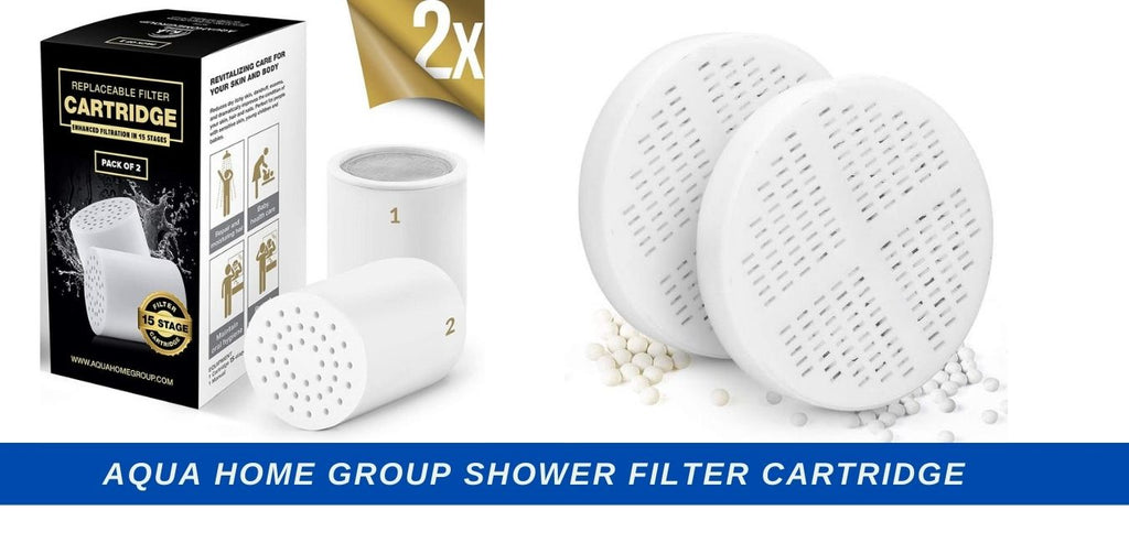Image-aqua-home-group-shower-filter-cartridge
