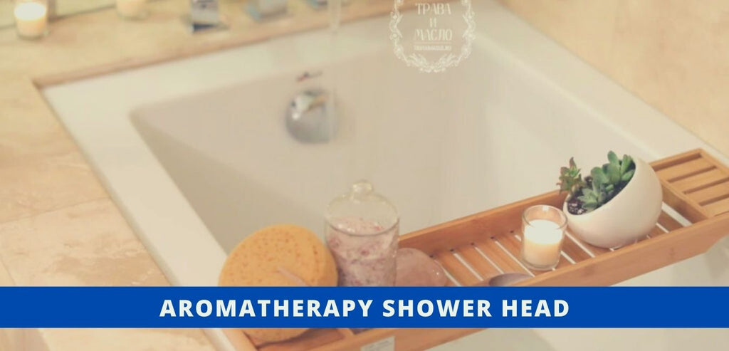 Image-aromatherapy-shower-head