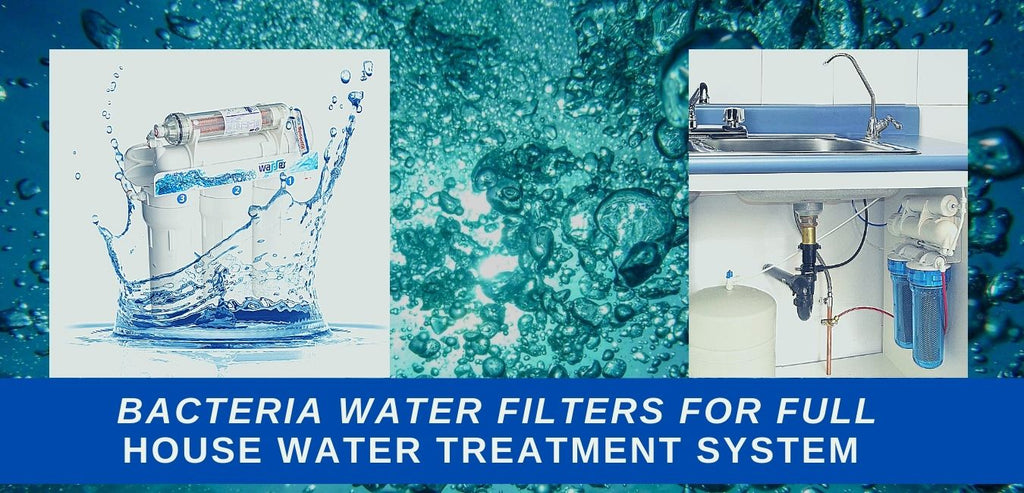 Image-bacteria-water-filters-for-full-house-water-treatment-system