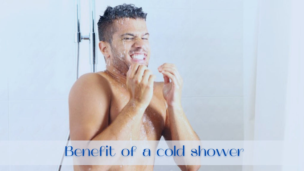 Image-benefit-of-a-cold-shower
