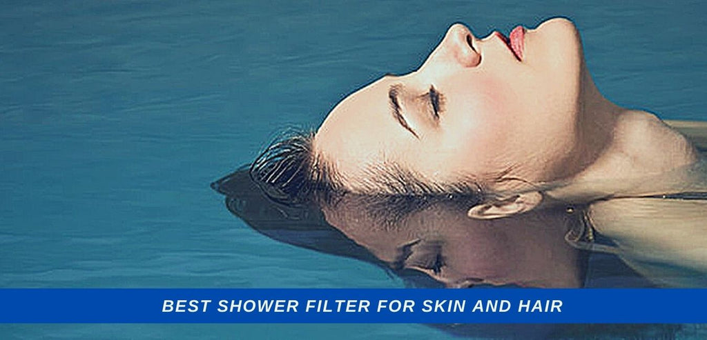 Image-best-shower-filter-for-skin-and-hair