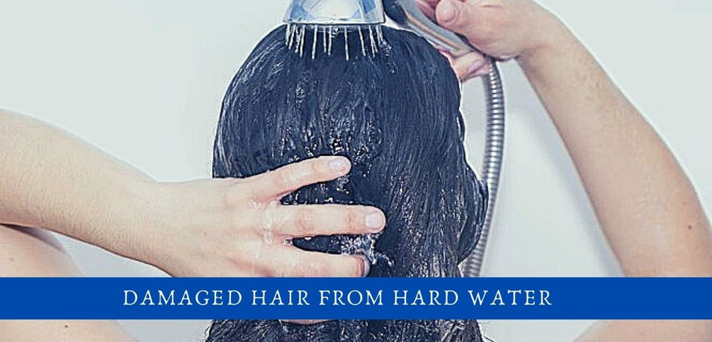 Image-damaged-hair-from-hard-water