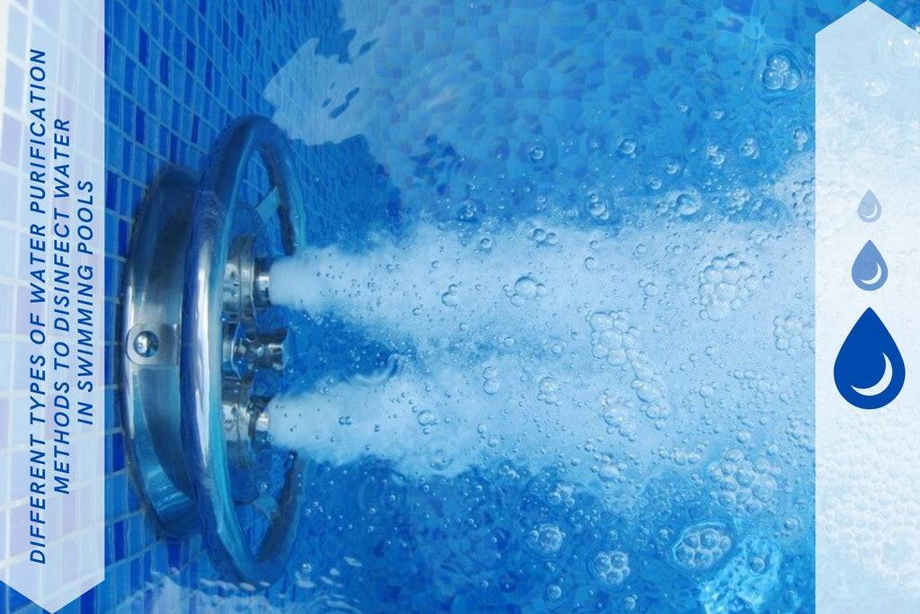 Image-different-types-of-water-purification-methods-to-disinfect-water-in-swimming-pools