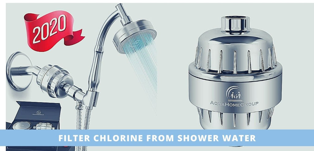 Image-filter-chlorine-from-shower-water