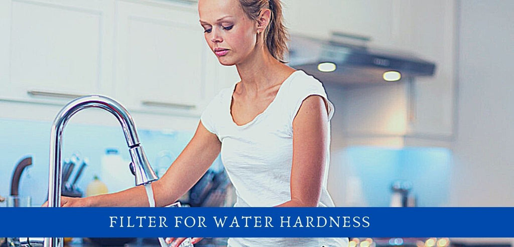 Image-filter-for-water-hardness