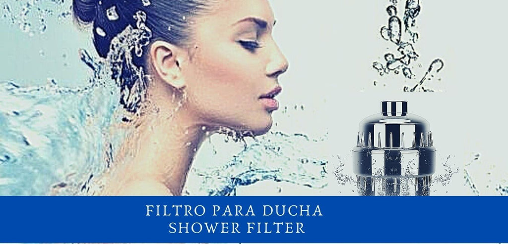 Image-filtro-para-ducha-shower-filter