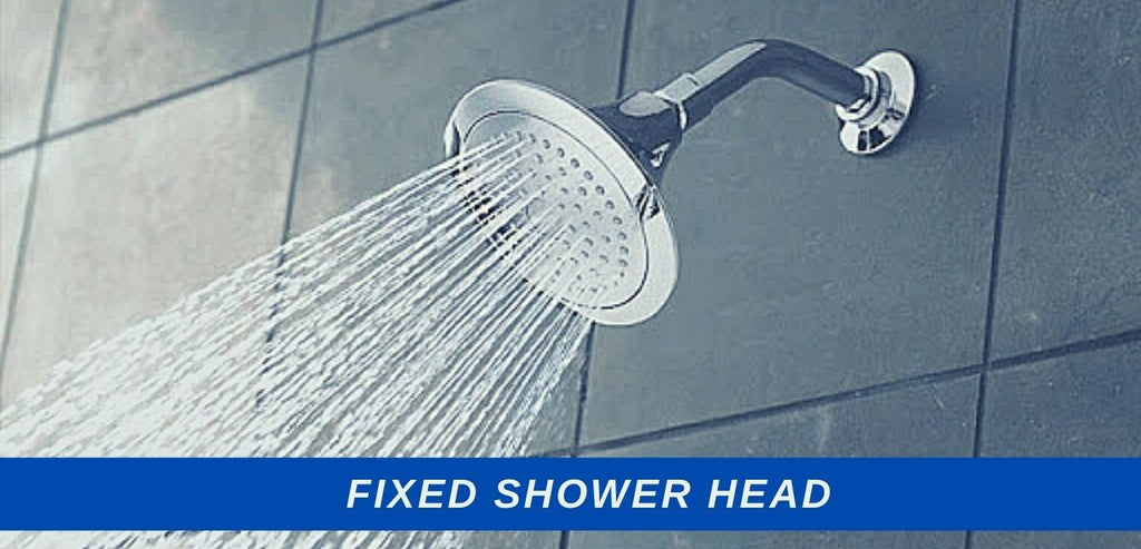 Image-fixed-shower-head