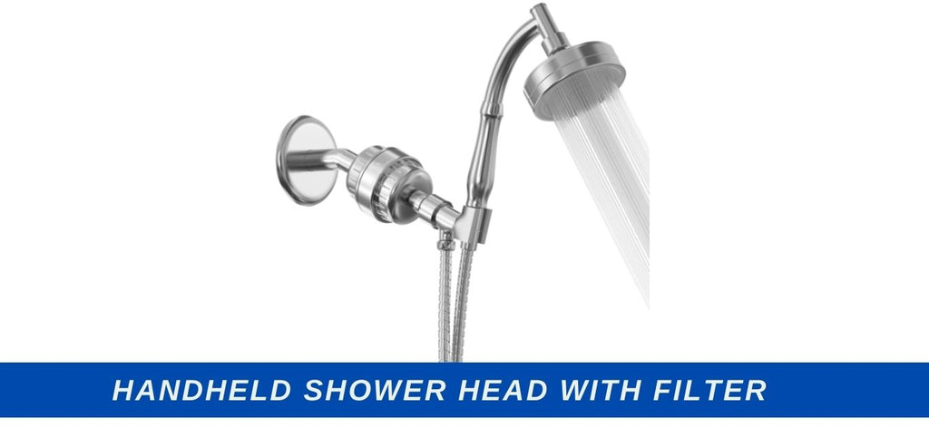 Image-handheld-shower-head-with-filter
