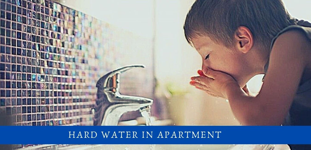 Image-hard-water-in-apartment