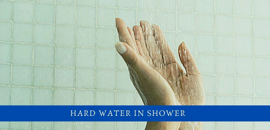 Image-hard-water-in-shower