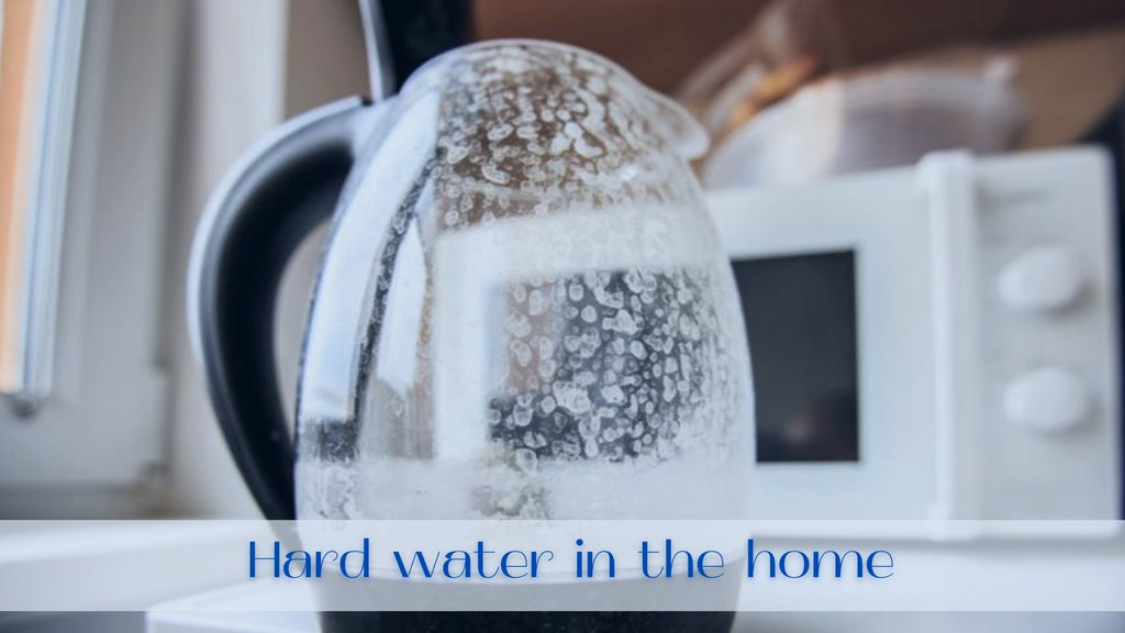 Image-hard-water-in-the-home