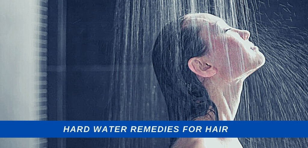 Image-hard-water-remedies-for-hair