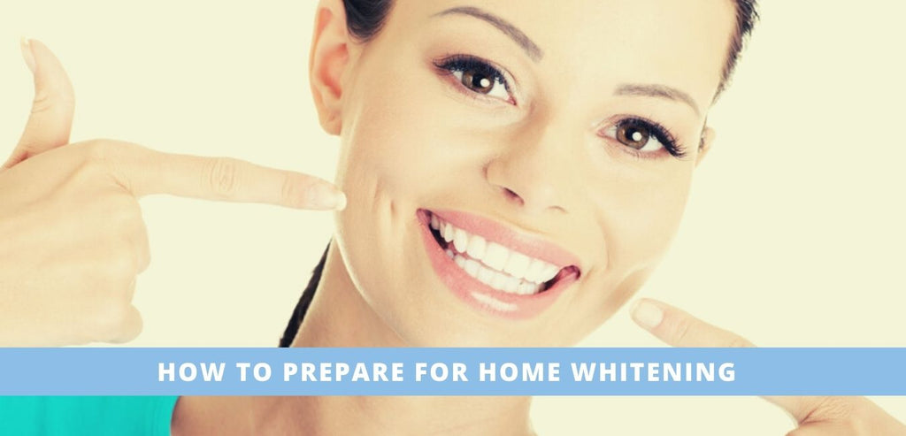 Image-how-to-prepare-for-home-whitening