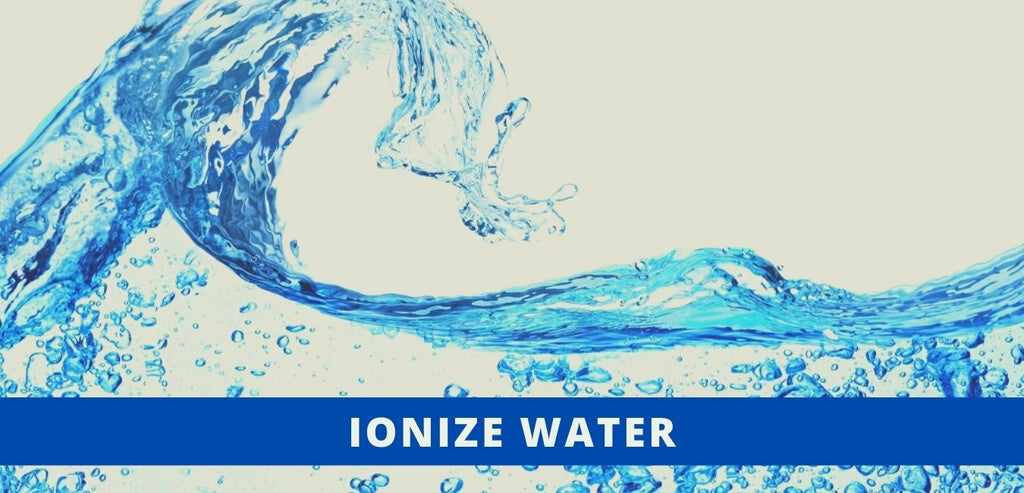 Image-ionize-water