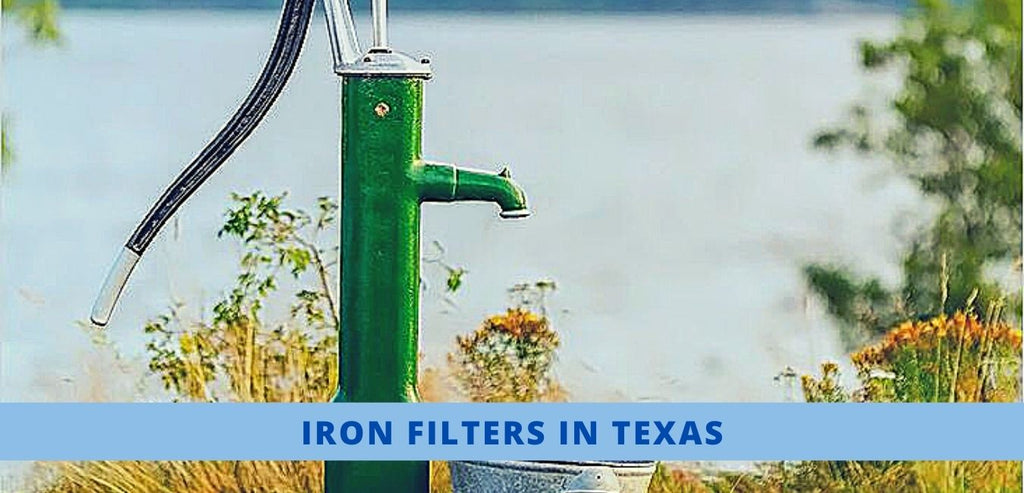Image-iron-filters-in-Texas