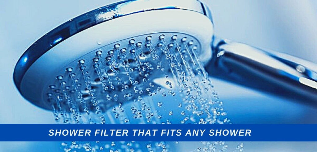 Image-shower-filter-that-fits-any-shower