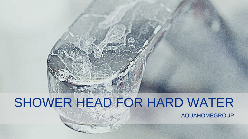 Image-shower-head-for-hard-water