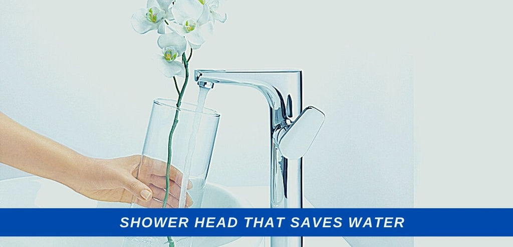 Image-shower-head-that-saves-water