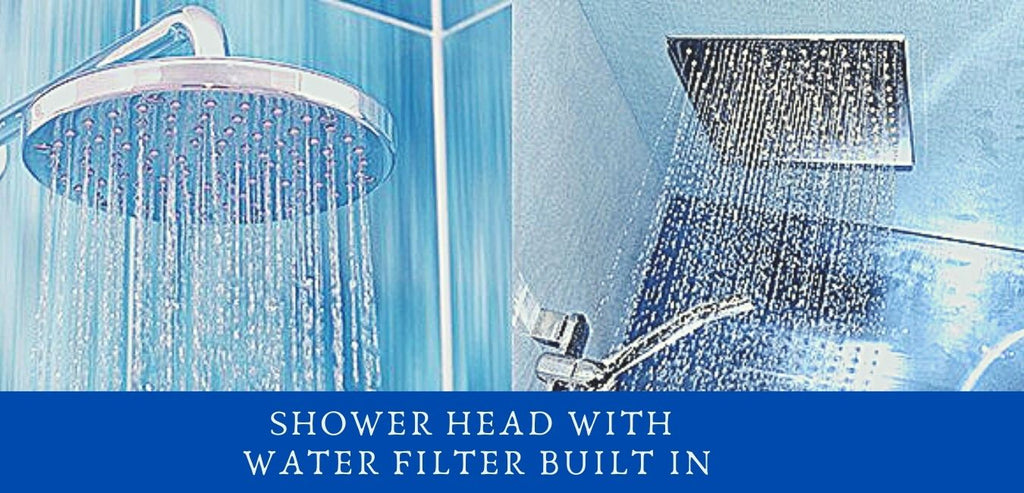 Image-shower-head-with-water-filter-built-in