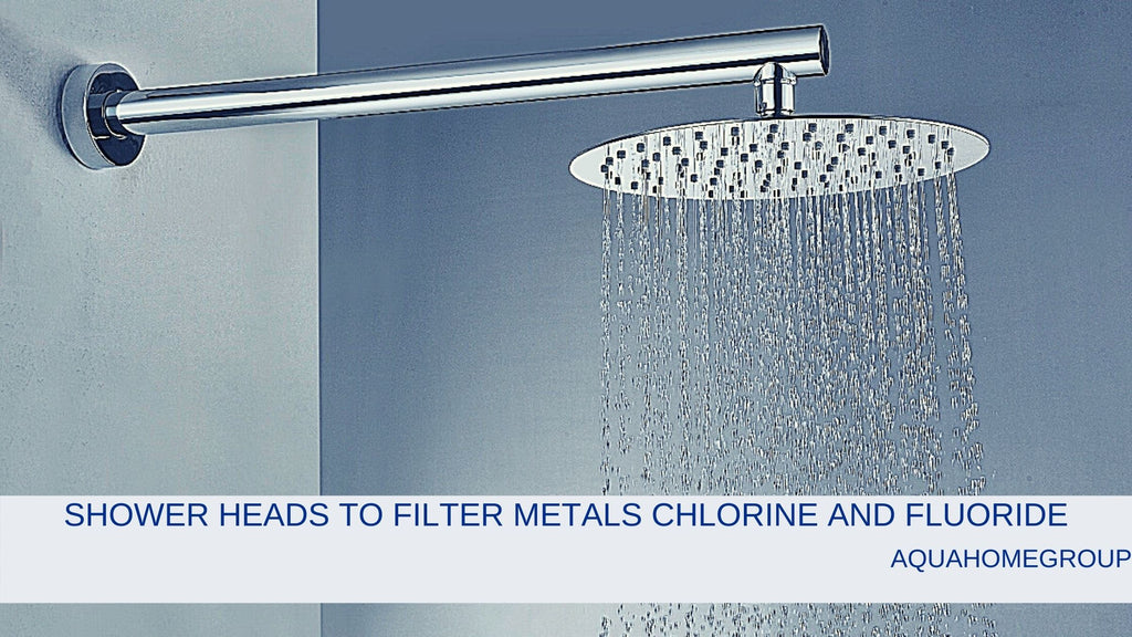 Image-shower-heads-to-filter-metals-chlorine-and-fluoride.jpg