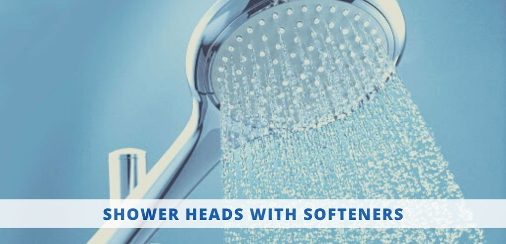 Image-shower-heads-with-softeners