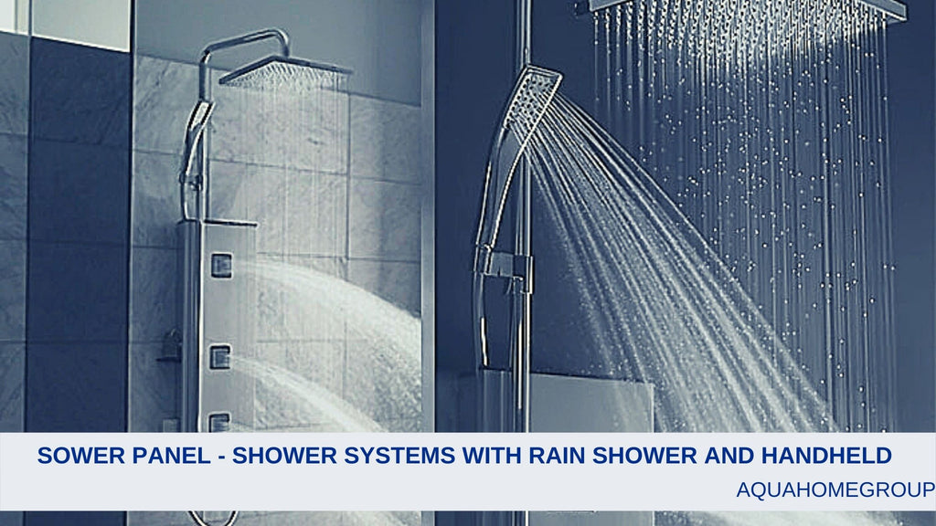 Image-shower-panel-shower-systems-with-rain-shower-and-handheld