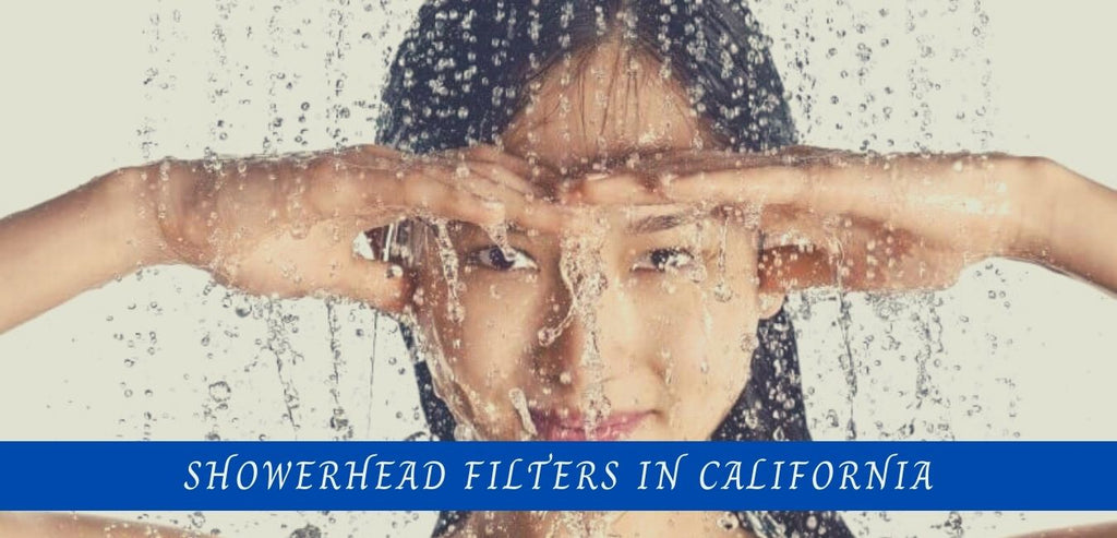 Image-showerhead-filters-in-California
