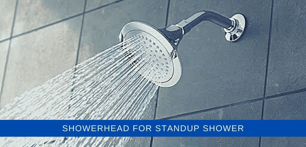 Image-showerhead-for-standup-shower