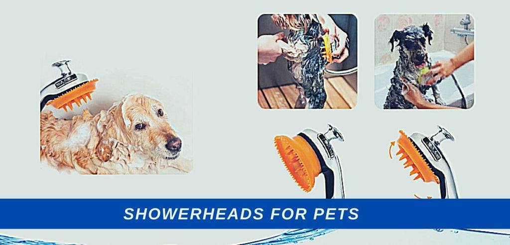 Image-showerheads-for-pets