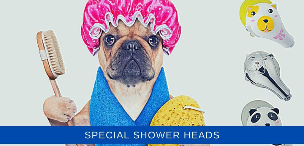 Image-special-shower-heads